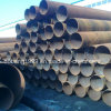 High Quality와 Low Price를 가진 직류 전기를 통한 Steel Pipe/Welded Pipe