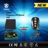 Transmitter senza fili per il G: B: D sostituita