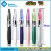 2014 nuevo Products Electronic Cigarette Liquid E Cig Mini Bottom Heating Huge Vapor Design Emiss V2 para Female