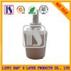 速乾燥のWater-Basedペーパー管の接着剤