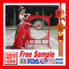 Campione libero del gong di Chao del gong di Chau del gong del vento del gong di Wuhan