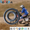 Câmara de ar interna da motocicleta da borracha natural (2.5/2.75--14)