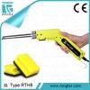PVC Pipe Cutter Machine di potenza con Free Samples