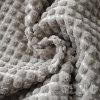 De Polyester van de Stapel van de besnoeiing en Nylon Ribfluweel voor Decoratie