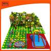Спортивная площадка Mich Classic крытая для Children