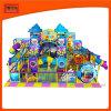 Mich patenteado Kid suave Playground (5055B)