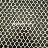 Materasso di plastica puro della rete metallica con le reti