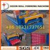 Dx Hot Sale 828 Glazed Tile Roll Forming Machine