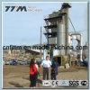96tph vaste het Groeperen van het Asfalt het Mengen zich Installatie, de Fabrikant van China, LB1200