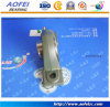 Good quality Insert Bearing/Pillow Block Bearing UCP213