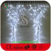 [230ف] ستار خيار ضوء عيد ميلاد المسيح زخرفة