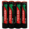 Поставка R03p/AAA/Um-4, батарея 1.5V сделанная в Китае