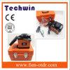 Colleuse de fusion de fibre optique de Fusionadora De Fibra Optica Techwin Tcw605