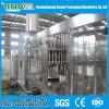 Cadena de producción automática de la máquina de rellenar del zumo de fruta de la botella del animal doméstico Rcgf18-18-6/del jugo