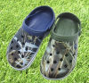 Chaussures de jardin d'EVA (E0567)