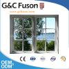 Thermische Bruch-Verlegenheits-Aluminiumfenster für Raum