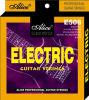 Серия электрической гитары (e 508)