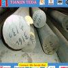 DIN1.4404 Staaf 316 van het roestvrij staal