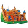 Раздувные игрушки (JS4036)