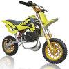 درّاجة ناريّة ([سن-غس320])