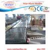 Machine en plastique en bois d'extrusion de profil de PVC de la vis SJSZ-65/132 jumelle (série de Weier) (SJSZ-65/132)