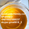 Tmt 375 Mg/Ml Premixed Injectables Semimade Steroid для Muscle