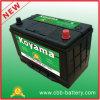 Batteria in start-stop del AGM di Koyama AGM-SSD31-27-12V80ah