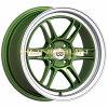 Сплав Wheel Rims для Cars Enkai (HS004)