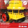 Triturador secundário da rocha de 4.25 FT/triturador cone de Symons para a venda