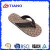Faveolate Flop Flip пляжа ЕВА для людей (TNK35316)