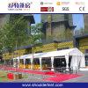 Tente d'événement d'exposition