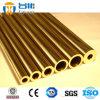 ASTM nahtloses kupfernes Standardgefäß C17510/Rohr-kupferner Draht Cw110c
