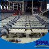 中国の良質の石膏ボードの製造工場