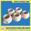 Fornitore di ceramica del cinese delle valvole a sfera di Zirconia Dn25/Dn50/Dn100
