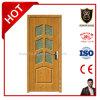 内部の位置部屋のドア