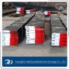 Сталь прессформы ковкой стали/круглая сталь/сталь сплава 1.2379