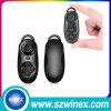 регулятор игры Bluetooth стекел Vr игры 3D Vr для Smartphone