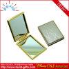 Косметическое зеркало таблицы с высоким качеством