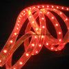 60LEDs/M SMD3528 빨간 LED 빛 지구