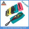 小形用具のための防水多機能のツールの記憶袋の実用的な袋