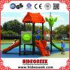 販売のための子供公園の屋外ゲーム