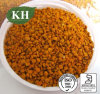 Pólen de abelha de mel; Bee Pollen 15% Min. Proteína