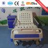 판매를 위한 다기능 진단 침대/의학 침대를 위한 가격