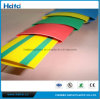 Heat Shrink Heatshrink Wire Wrap Sleeve Carro Tubo de tubo de cabo elétrico
