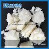 2017 nieuw die Chloride 99.95% van het Lanthaan van de Prijs Lacl3 in China wordt gemaakt