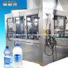 Máquina de llenado de agua automático