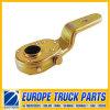 351950 pièces lâches de frein de réglage pour des pièces de camion de Volvo