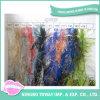 Lane acriliche del pino del mestiere dei lavori o indumenti a maglia di modo che lavorano a mano filato