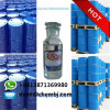 Nep van de hoge Zuiverheid Chemische Bijkomende n-ethyl-2-Pyrrolidone n-Ethylpyrrolidone 2687-91-4
