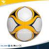 Fabrication professionnelle de billes de football en Chine